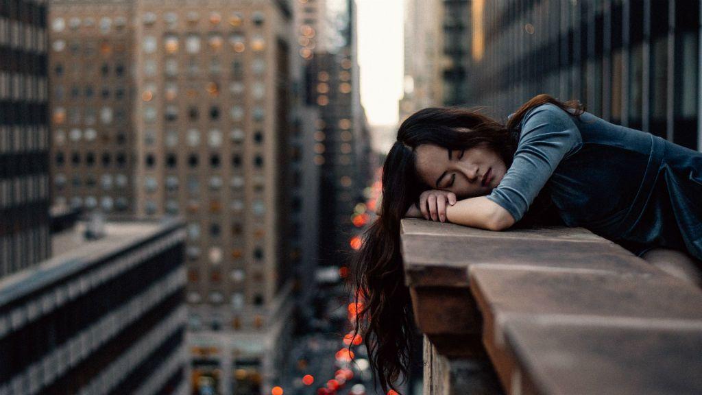 kimerültség munkahely agy