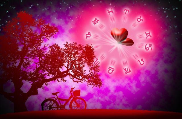 skorpió vénusz horoszkóp szerelem párkapcsolat