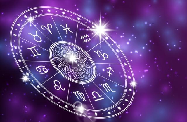 szavahihető csillagjegyek horoszkóp