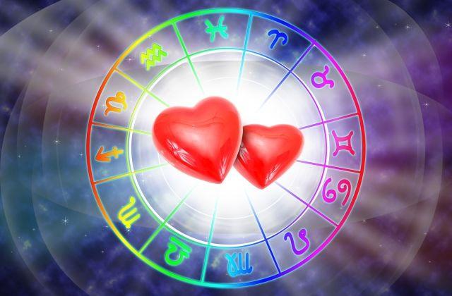 igaz szerelem horoszkóp csillagjegyek