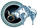 bika csillagjegy legjobb férjek horoszkóp