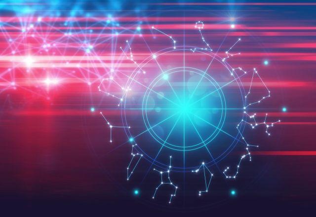 csillagjegyek horoszkóp megvalósítás cél akarat
