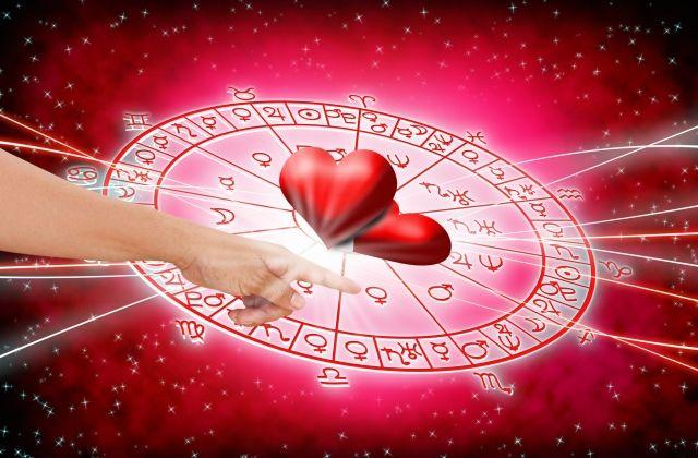 hétvégi szerelmi horoszkóp szeptember 22-23.