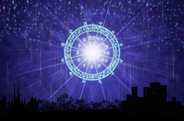 telihold energia csillagjegyek horoszkóp