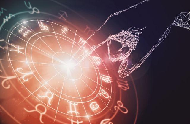 vízöntő csillagjegy különleges horoszkóp