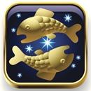 halak csillagjegy szülők horoszkóp