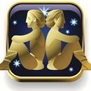 ikrek csillagjegy szülők horoszkóp
