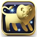 oroszlán csillagjegy szülők horoszkóp