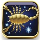 skorpió csillagjegy szülők horoszkóp