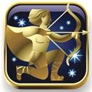 nyilas csillagjegy szülők horoszkóp