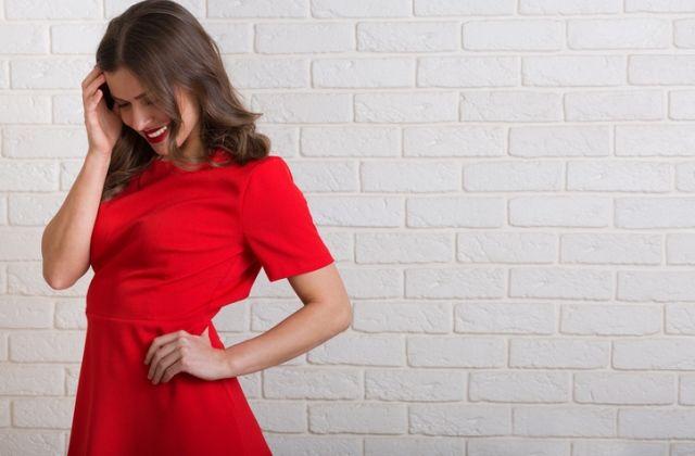 kedvenc szín ruhák személyiségteszt
