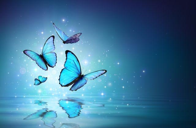napi kínai horoszkóp 2018. szeptember 21.