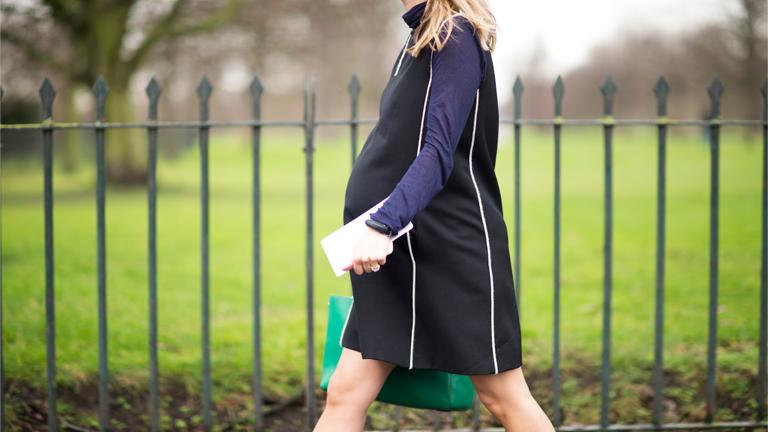20+ Best Clothes images in 2020 | esőkabát, női divat, divat