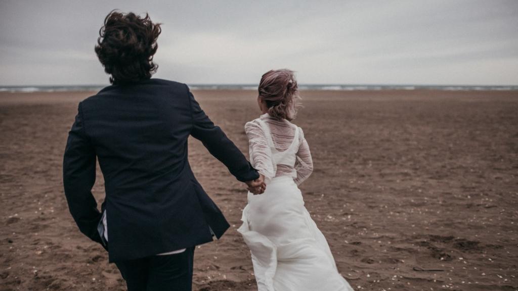 megcsalás házasság kutatás