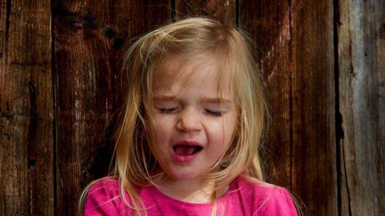 nyafogás gyereknevelés tippek