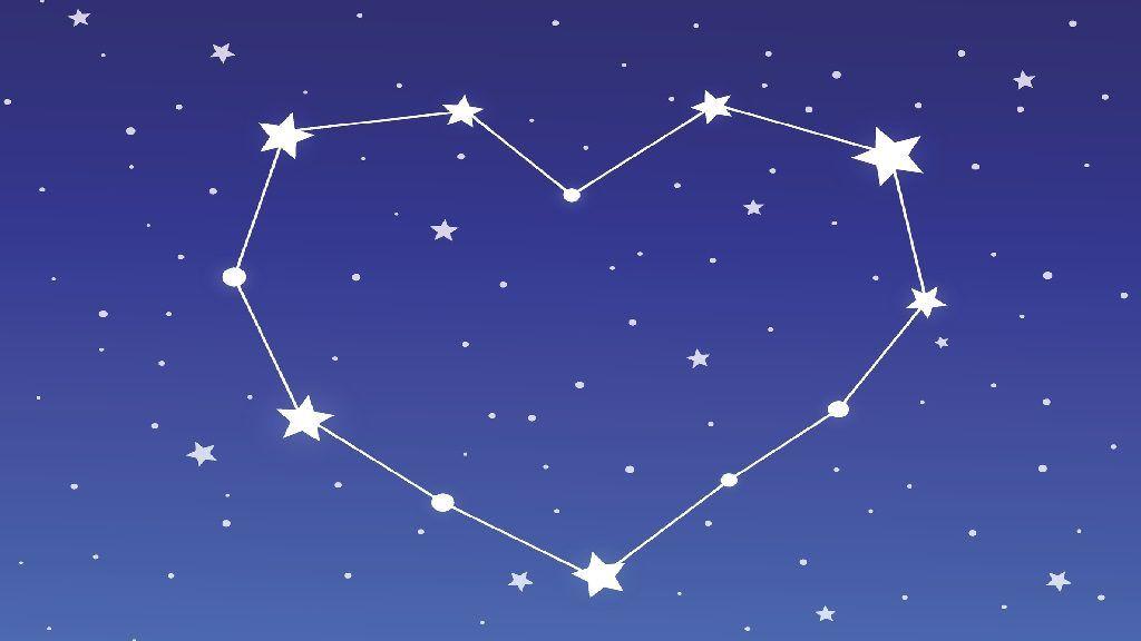 Oroszlán szerelmi horoszkóp újdonságokat tartogat az év az Oroszlán számára ben