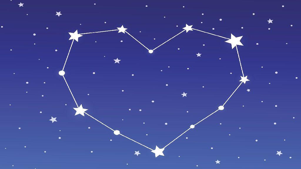 Oroszlan szerelem szerelmi horoszkop