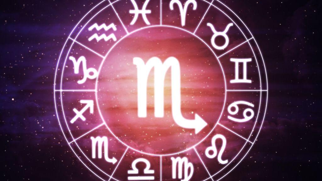 Skorpió Szerelmes Horoszkóp - A Skorpió kapcsolatai, szerelmi élete - Zsozirisz ®