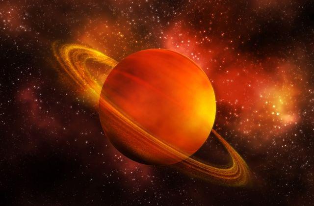 7 évente változás Szaturnusz leckék