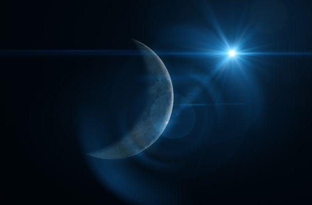 vasárnap újhold szűz hava csillagjegyek
