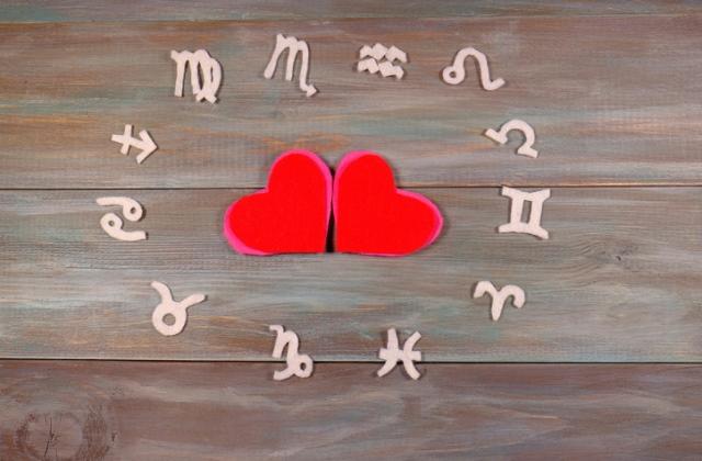 hétvégi szerelmi horoszkóp 2018. szeptember 1-2.