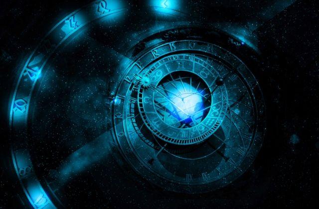 heti horoszkóp 2018. szeptember 10-16.