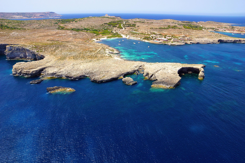 sziget málta lovag