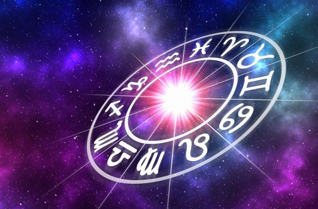 napi horoszkóp 2018. október 18.