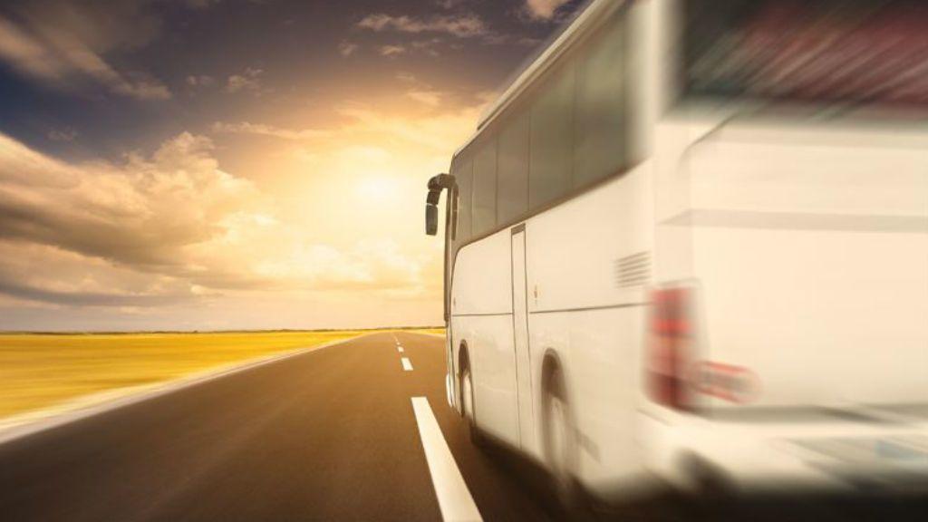 buszsofőr kritika beszólás
