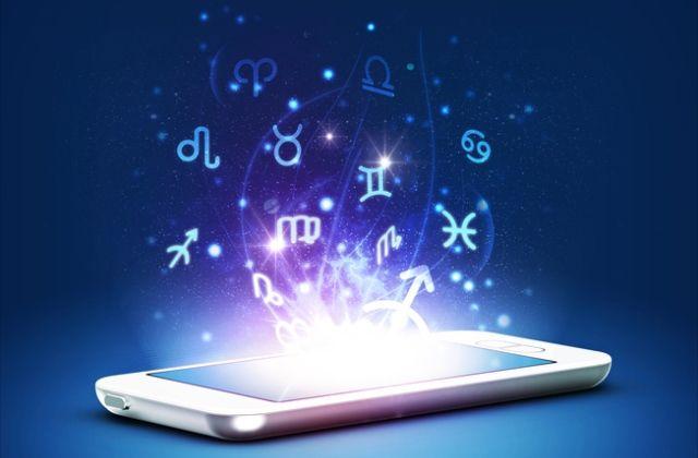 csillagjegyek horoszkóp szakítás sms üzenet