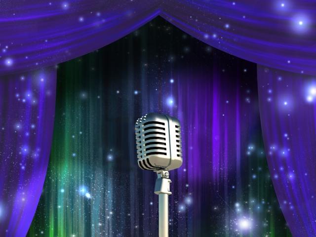 énekes éneklés horoszkóp csilllagjegyek