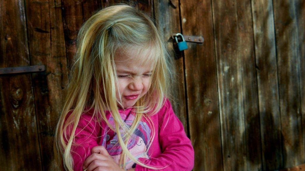 gyerek ovi pszichoterapeuta