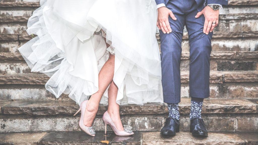 házasság személyiségjegyek szakértő