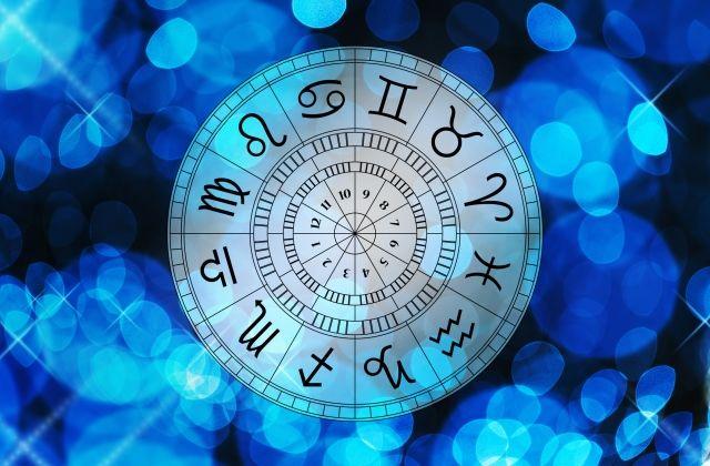 napi horoszkóp 2018. október 13.
