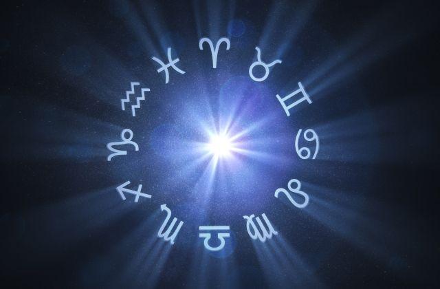napi horoszkóp 2018. október 21.