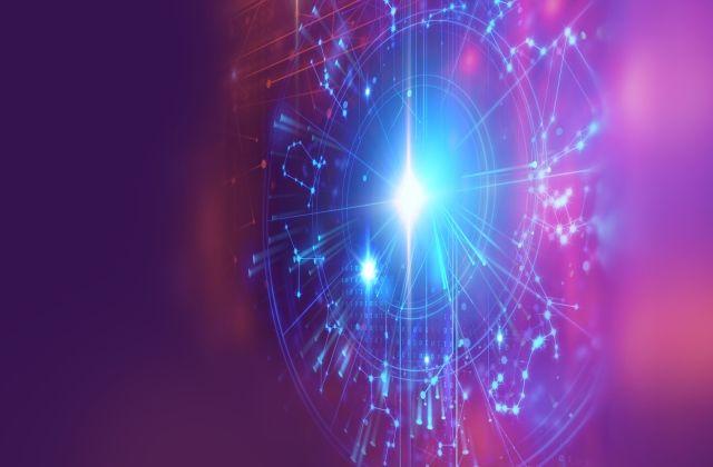 türelmetlen csillagjegyek horoszkóp