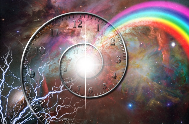 boldogság út horoszkóp