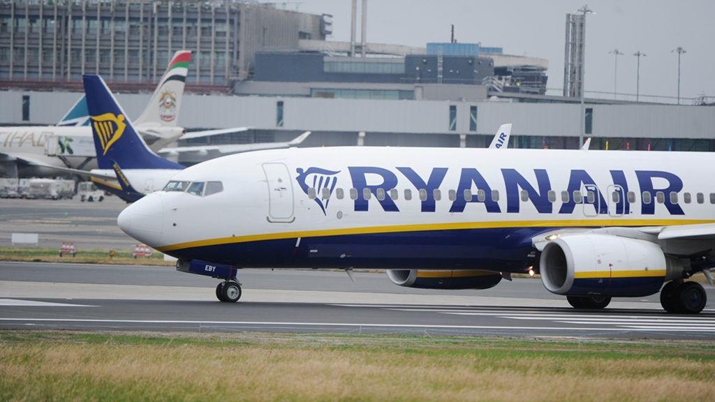 7161b76a0e25 Még mindig nem ért véget a Ryanair által hátrahagyott magyarok kálváriája