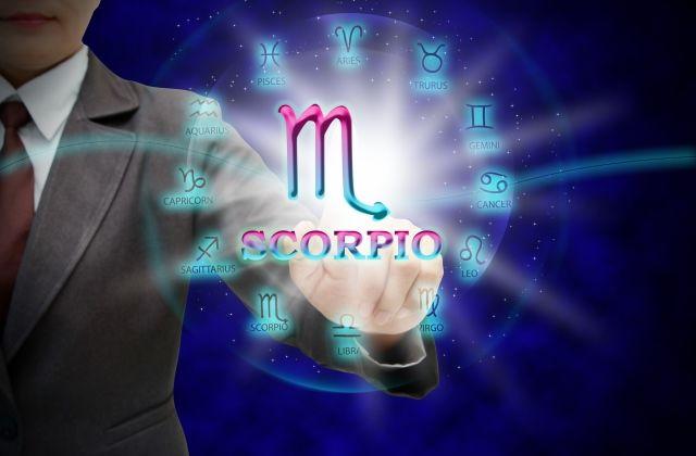 skorpió hava nyertes csillagjegyek