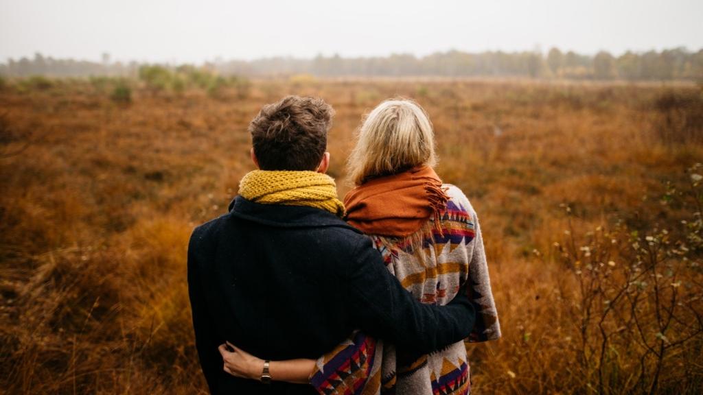 sztereotípia szerelem randi