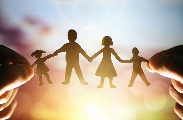 szulo gyerek csalad kapcsolat konfliktus elozo elet karma