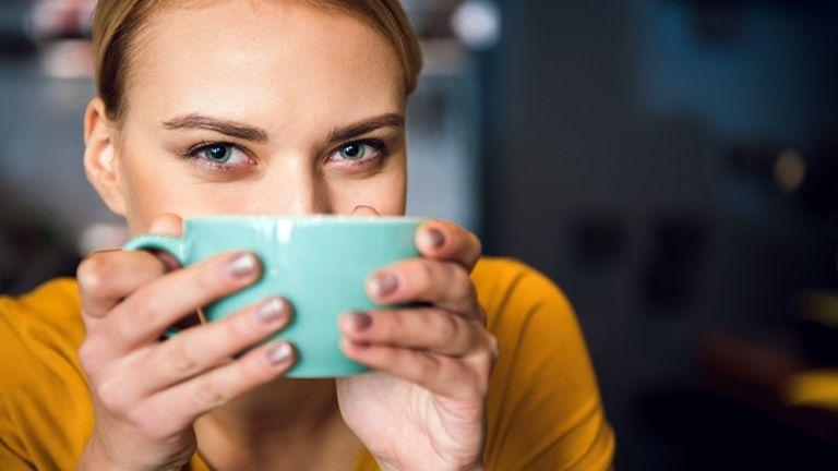 hársfa tea