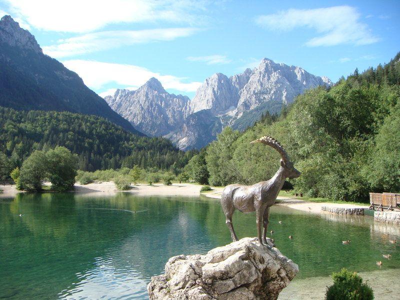 nemzeti parkok, utazas