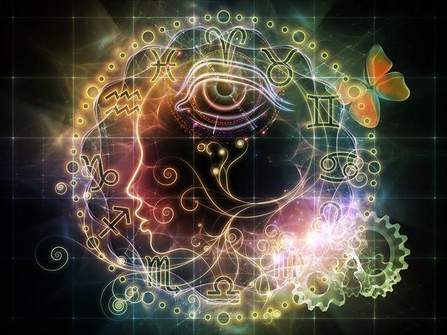 zseni intelligencia horoszkóp csillagjegyek