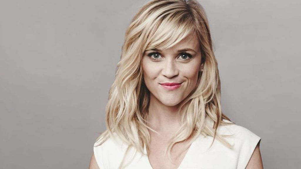 reese witherspoon, otthon