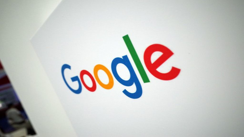 google, botrany