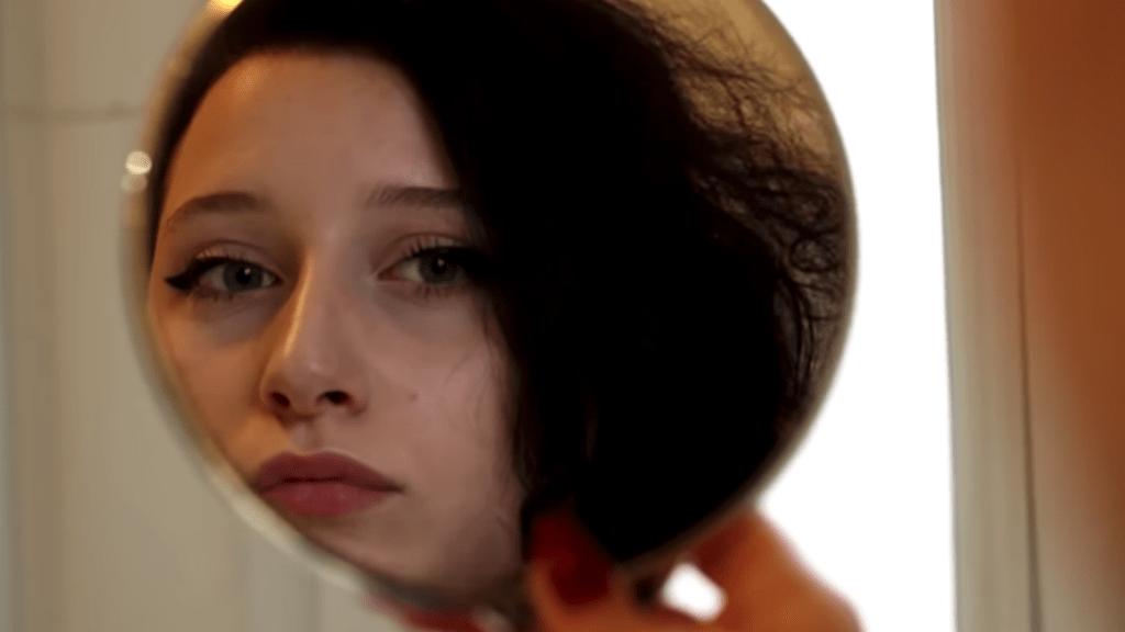 ingyenes videók a lányok fejét leszbikus xxx képek