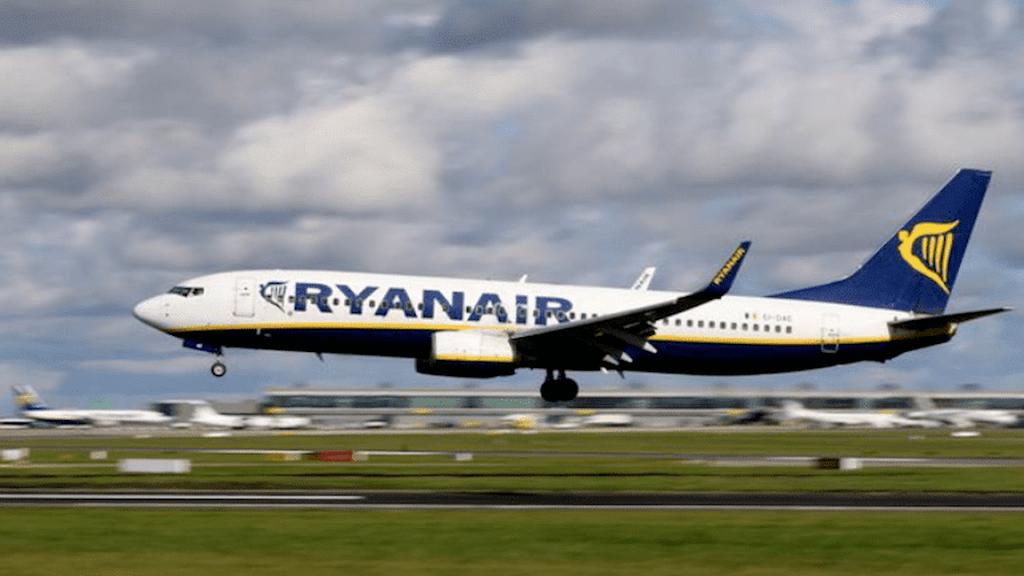 afda50e55971 Ryanair: újabb botrány, még több elégedetlen, dühös utas | nlc