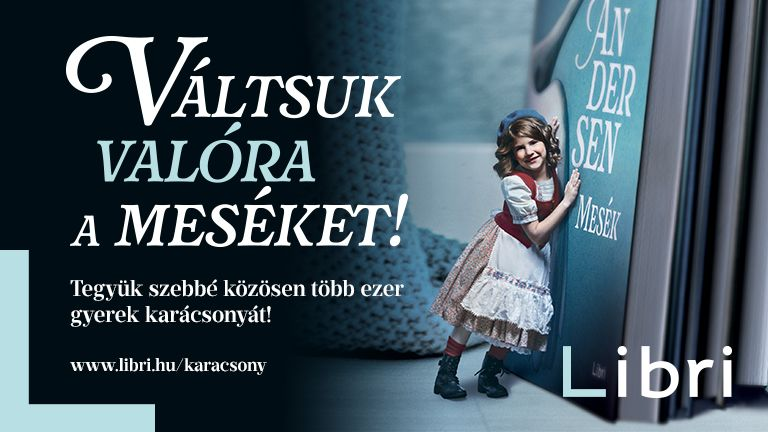 https://nlc.p3k.hu/uploads/2018/11/60406_xmas_szereplok_nlc_panna_768x432.jpg