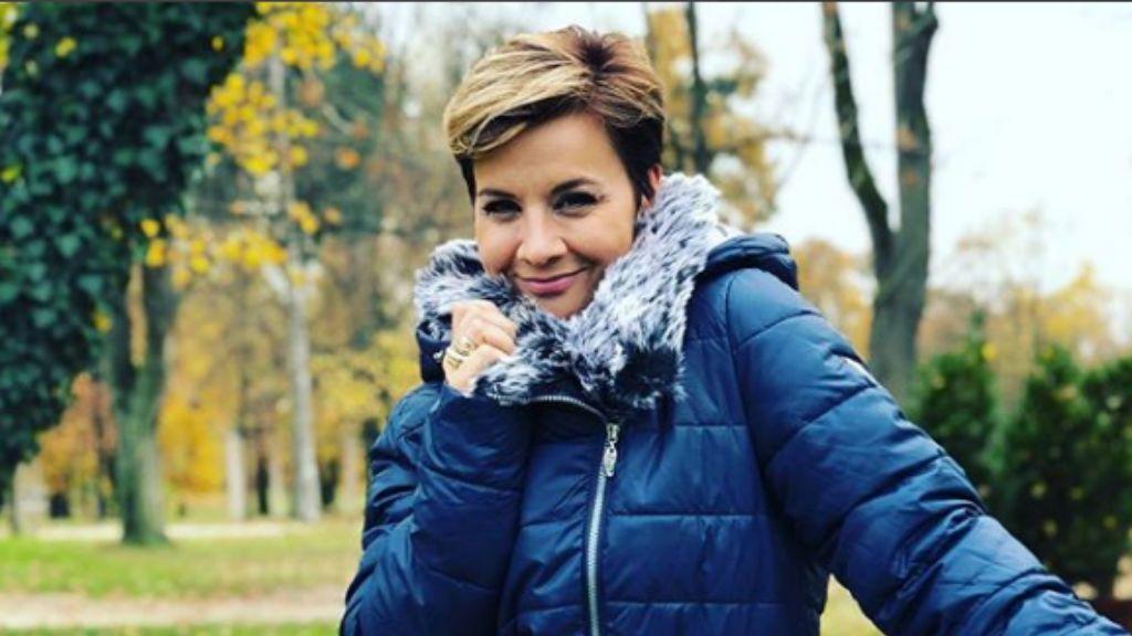 Durván lefogyott Ábel Anita, Harsányi Levente is tudni akarja a titkát